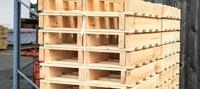 Wie Betriebe aus Rheinau mit Paletten die Ökobilanz verbessern
