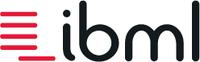 ibml unterstützt Digitalisierung und Automatisierung der Unternehmen