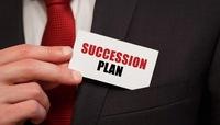 Fakten zu Unternehmensnachfolge und Nachfolgeplanung