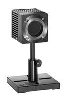 showimage MKS stellt Ophir Sensor mit hoher Zerstörschwelle vor