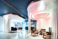 fvw kürt Designreisen zum besten Reisebüro in der Kategorie Luxus