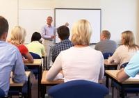 showimage Erfahrungen der Ausbildung von HELP Senioren-Assistenten