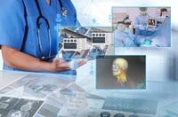 Medica 2018 - Mit künstlicher Intelligenz zur optimalen Patientenversorgung