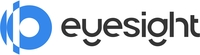 Eyesight kündigt 15 Mio US-$ Finanzierungsrunde unter Beteiligung von Jebsen Capital, Arie Capital, Mizrahi Tefahot sowie neues Markendesign an