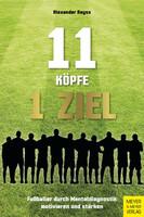 showimage 11 Köpfe 1 Ziel!