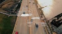 RTI stellt erste Konnektivitäts-Software für hochautonome Fahrzeuge und Systeme vor