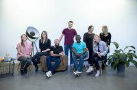 Open Call: Wayra sucht sechs neue Startups