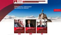 Neu: Swiss Sales Academy