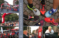 Gelungene Partnerschaft: Bergisch Gladbacher Stadtlauf und mika:timing