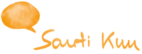 Neue Mitglieder im Vorstand der Auma Obama Foundation Sauti Kuu