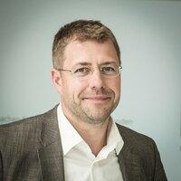 NewTec: Strategischer Partner für die digitale Transformation