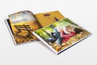 Den farbenfrohen Herbst mit hochwertigen Fotos festhalten!
