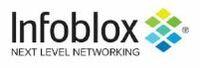 Marktanteil von rund 50% bei DDI-Diensten: Infoblox treibende Kraft für cloudbasierte Managed Network Services