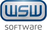 Neue SPEEDI-Lösung von WSW Software bildet geänderte Renault-Nissan-Transportprozesse in SAP ab