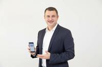 Bluecode - Europäischer Anbieter für Zahlungen per Smartphone erreicht Meilenstein