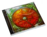 Spirituelle Musik und Klangwelten auf CD - mit 30% Rabatt