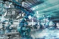 IoTOS und SoftProject kooperieren: IIoT-Lösungen zur Vernetzung entlang der Supply-Chain