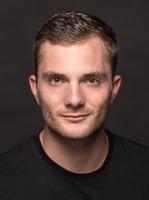Jonas Stüdemann wird neuer Co-Geschäftsführer bei BRAND HEALTH