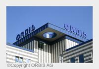 ORBIS AG vereinbart Partnerschaft mit Callidus Software Inc.