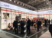 FM-Report 2018: Kompetenz von Sodexo im Facility Management ausgezeichnet