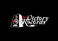 News about Battl Victory Records and the Founder