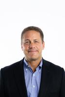 OutSystems ernennt Tim MacCarrick zum Chief Financial Officer