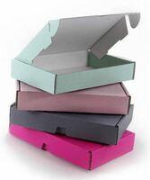 VarioColors Kartons jetzt in weiteren Modefarben