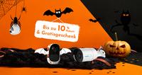 Reolink IP-Kameras im Halloween-Sonderangebot