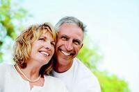 30PLUS Fitness & Vital Lounge - Der Spezialist bei Arthrose, Rücken oder Gelenkproblemen