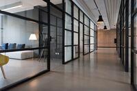 FIO SYSTEMS AG lädt zum Gewerbeimmobilientag