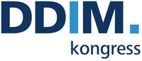 "DDIM.kongress // 2018 ""Führung. Werte. Regeln. global. agil. digital."""
