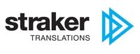 Eine neue Ära der Online Übersetzungen