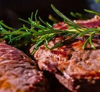 Bio Fleisch - Aus Liebe zum Tier, Natur und Geschmack