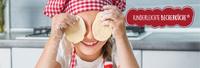 """Spielerisch kochen lernen mit der """"Kinderleichten Becherküche"""""""