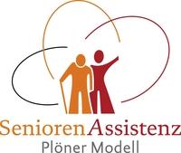 Professionelle Senioren-Assistenz