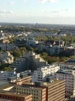 """Immobilienwirtschaft: Mikro-Apartment """"mehr ist mehr"""""""