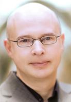 Dr. phil. Elmar Basse | Hypnose zum Abnehmen in Hamburg