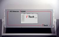 Elektromobilität: I3Tech halbiert die Taktzeit der Leckage-Prüfung von Batteriekästen