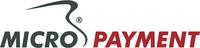 Micropayment bietet jetzt auch PayPal