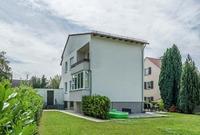 Kapitalanlage in Wiesbaden: