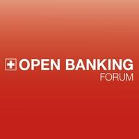Open Banking Forum 2019