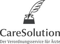AOK PLUS neuer Auftraggeber von E-Health-Lösung CareSolution