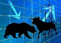 Es brechen volatile Zeiten an den Börsen an