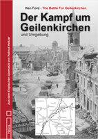 Helios-Verlag: Ford – Der Kampf um Geilenkirchen und Umgebung