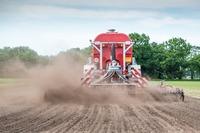 Neue Düngeverordnung: Finanzierungsexperten raten Landwirten zu Leasing