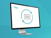 tangro EDI Konverter, Digitalisierung praxisnah & konkret