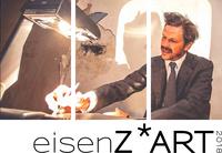 Franz Kafka / Vorstadttheater Graz: Die Verwandlung.
