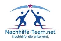 Bundesweit - Nachhilfeunterricht daheim ohne Registrierung und Vertragsbindung