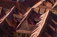 Dachfenster, Dachdecker und Anbieter bei Bedachungen-INFO