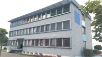 Region Kassel - Büroräume, Immobilie, Gewerbeobjekt, Mietflächen in Melsungen